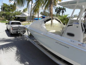 Boston Whaler 24 Outrage center console boat, Boston Whaler 240 Dauntless Pro, Boston Whaler 240 Outrage 23 230 cc Outrage bow dodger , Family boat trip, Boston Whaler bow cover 220 Outrage marine canopy bow dodger