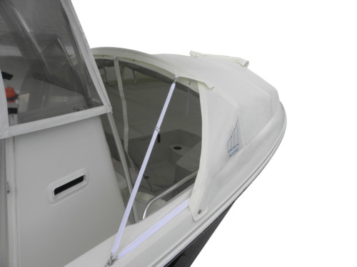center console boat shade marine canopy , bow dodger, boat tent