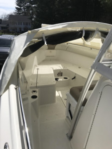 Sailfish 2880 cc 270 cc 266 cc , Sailfish 236 center console boat, Sailfish 241 CC 242 CC 2360 CC, Sailfish 240 CC bow shade , Sailfish 218 CC bow dodger , Sailfish 220 CC 2180 CC marine canopy boat tent, Sailfish 208 CC boat bow cover marine canopy