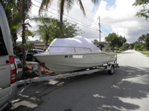 Scout 175 Sport Dorado dual console, Scout 175 Sportfish, Scout 175 DOR, Scout 175 SF, Scout 177 Sport, Scout 177 SP, Scout 175 XSF, Scout 185 SF center console bow rider spray hood, bow dodger, marine canopy, boat tent