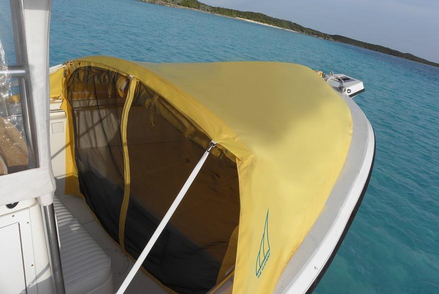 Top 8 Benefits of the ELEMENT® u2013 PREFAB Instant Cabin u0026 Marine Canopy & Top 8 Benefits of the ELEMENT® - PREFAB Instant Cabin u0026 Marine Canopy
