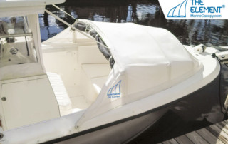Boating Accessories & Boating Accessories Archives - Marine Canopy - THE ELEMENT®
