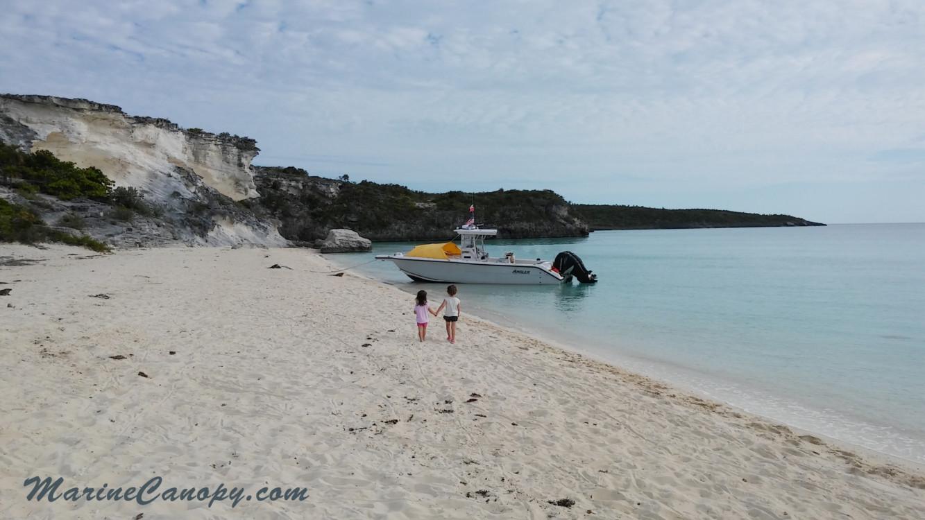 Bow-dodger-Bimini-Top-Boat-cover-Bimini-cover-bahamas-marine-canopy-e1517337937596
