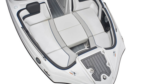 yamaha-boats-bow-seating